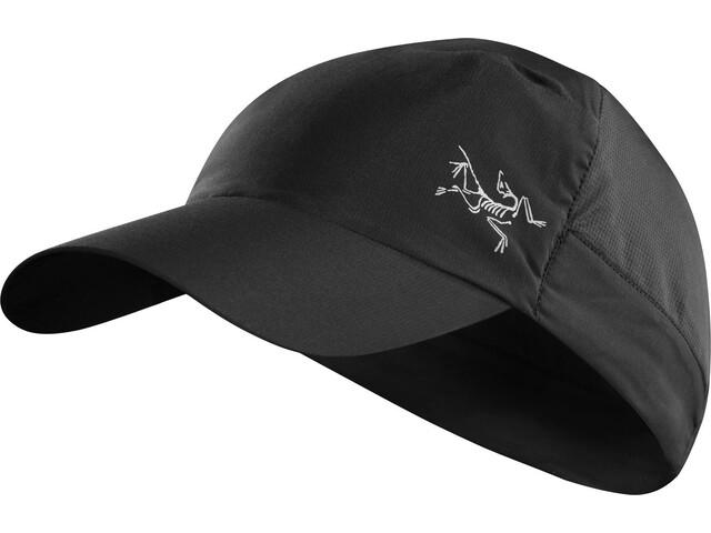 Arc'teryx Calvus Berretto, black